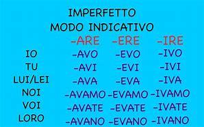 imperf1