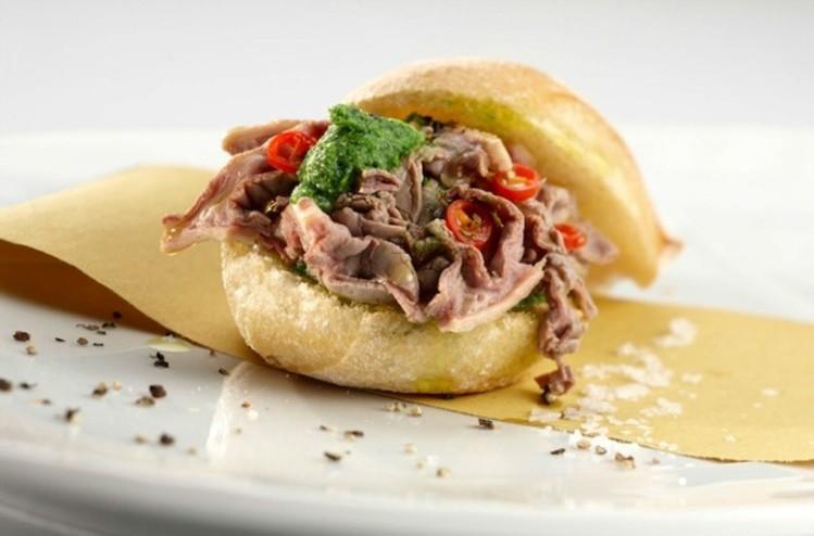 italian street food 12