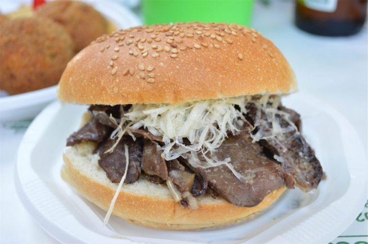 italian street food 13