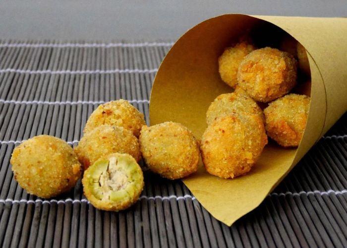 italian street food 4