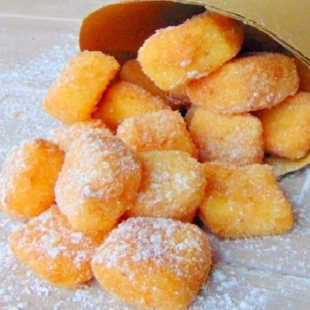 italian street food 7