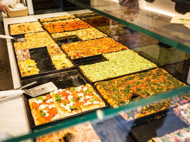 italian street food 9