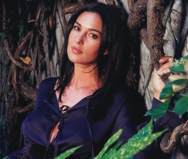 Sexiest Italian Women In The World Italian With Irene
