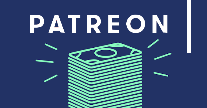 patreon-money