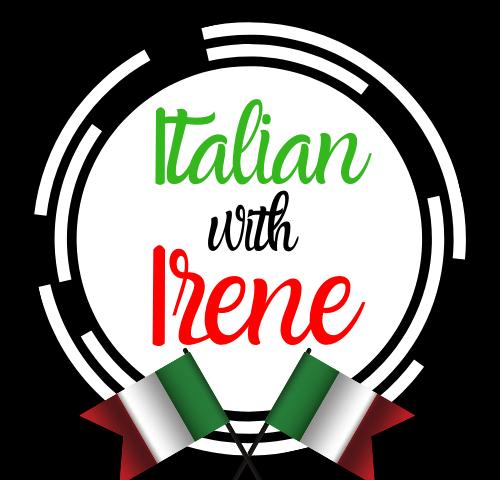Italian with Irene